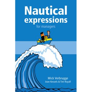 Nautical expressions